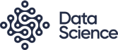 Data Science LLC