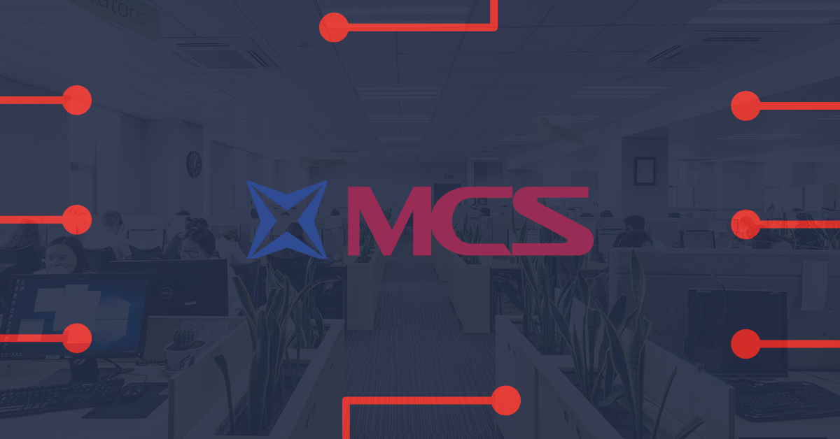 MCS International